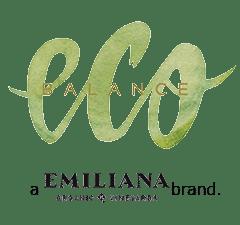 エコバランス ロゴ