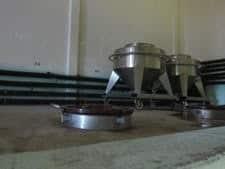 モンペラ タンク