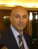 アントニオ・キャヴァローリ