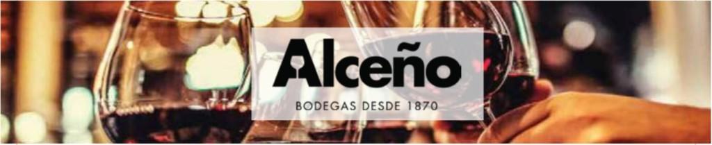 アルセニョ