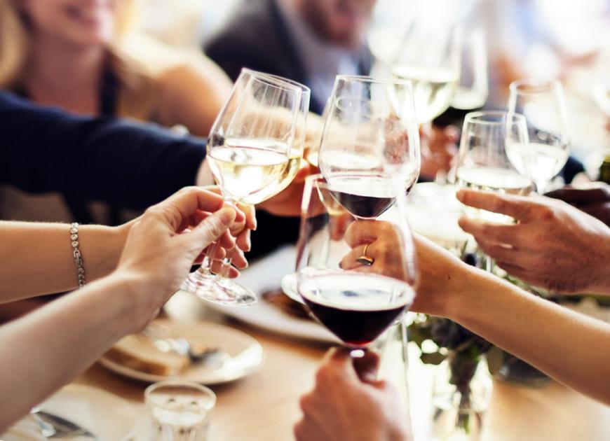 誰でも分かるワインの味が分かる簡単な考え方