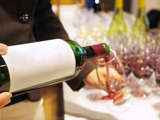 Read more about the article 「赤ワインが分からない」方にまずカベルネ・ソーヴィニョンをオススメする理由