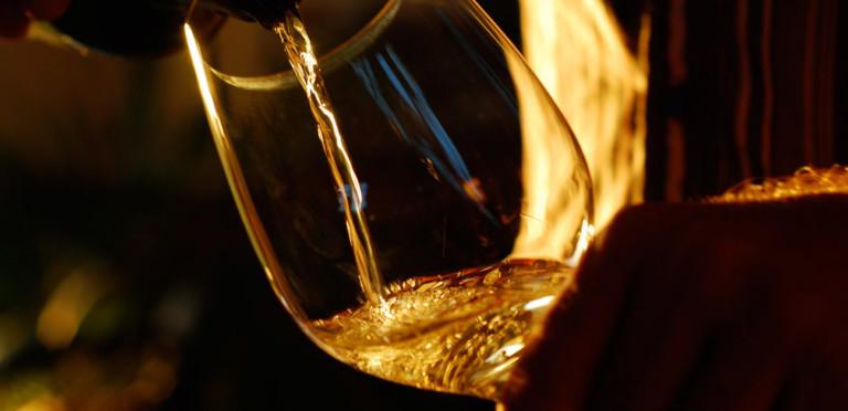 Read more about the article 「白ワインが分からない」方にまずシャルドネをオススメする理由