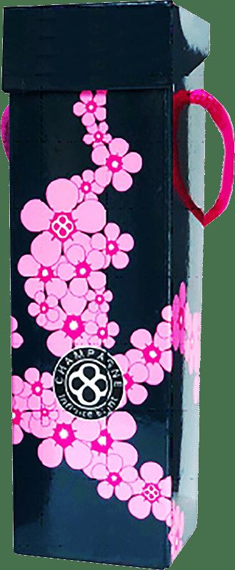 (BOX) Infinite Cuvée Blossom
