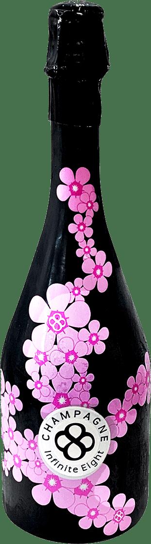 Infinite Cuvée Blossom(P)