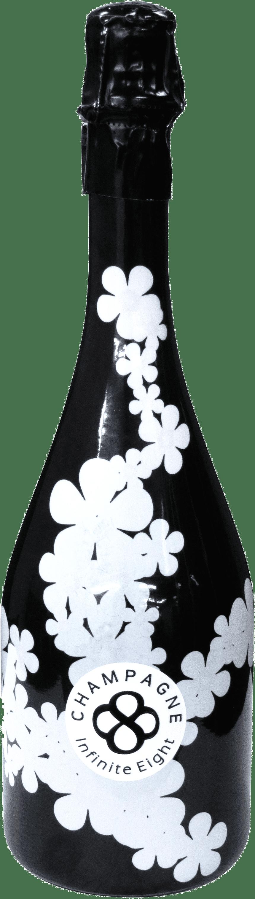 Infinite Cuvée Blossom(W)